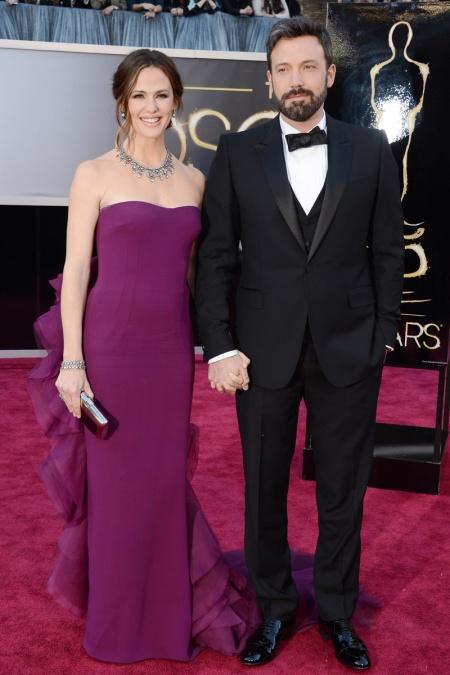 Ben Affleck-no-todo-es-gris-moda-hombre
