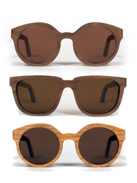 moda-hombre-no-todo-es-gris-sunglasses-20